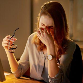 5 conseils pour combattre naturellement stress et fatigue